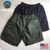 MOCEAN PURSUIT SHORTS 1020 SHORT画像