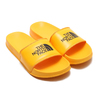 THE NORTH FACE BASE CAMP SLIDE 2 TNF YELLOW NF01940-YK画像