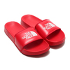 THE NORTH FACE BASE CAMP SLIDE 2 TNF RED NF01940-RW画像