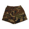 THE NORTH FACE NV VERSATIL SHORT WOODLAND2 NB41852画像