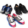 glamb Marcell sneakers GB0319-AC17画像