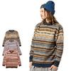 glamb Courtney knit GB0319-KNT14画像