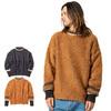 glamb Creed knit GB0319-KNT05画像