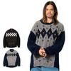 glamb Persis knit GB0319-KNT02画像