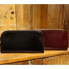 RAINBOW COUNTRY CORDOVAN LEATHER WALLET RCL-60020画像