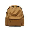 MAKAVELIC × T.S.O.P TECH DAYPACK COYOTE 3109-10114-050画像