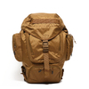MAKAVELIC × T.S.O.P TECHNICAL BACKPACK COYOTE 3109-10113-050画像