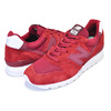 new balance M996LRD RED MADE IN U.S.A.画像