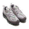 NIKE AIR MAX 98 VST GRY/FRSH MNT-ATMSPHR GRY-G 640744-011画像