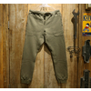 COLIMBO HUNTING GOODS PARK LODGE SWEAT PANTS ZU-0402画像