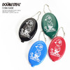 DOUBLE STEAL COIN CASE 492-90006画像