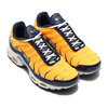 NIKE AIR MAX PLUS SE LSR ORNG/OBSDN MST-MID NVY-WHT AJ2013-800画像