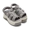 SHAKA NEO RALLY CHUNKY Grey SK433115-GRY画像