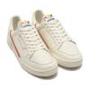 adidas Originals CONTINENTAL 80 PRIDE OFF WHITE/OFF WHITE/OFF WHITE EF2318画像