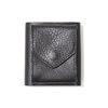 Hender Scheme trifold wallet OT-RC-TWT画像