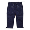COLIMBO HUNTING GOODS SAW MILL RIVER SAROUEL PANTS ZU-0207画像