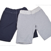 Two Moon Sweat shorts 12148画像