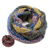 quolt BJORK SNOOD 901T-1346画像