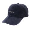 Ron Herman × STARTER CALIFORNIA CORDUROY CAP NAVY画像