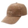 Ron Herman × STARTER CALIFORNIA CORDUROY CAP BEIGE画像