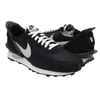 UNDERCOVER × NIKE DAYBREAK BLACK/WHITE-SUMMIT WHITE BV4594-001画像