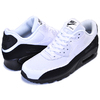 NIKE AIR MAX 90 ESSENTIAL blk/wht AJ1285-006画像