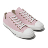CONVERSE ALL STAR 100 PKG COLORS OX PINK 31300360画像