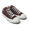CONVERSE ALL STAR 100 PKG COLORS OX CHOCOLATE 31300361画像