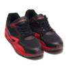le coq sportif LCS-R800AM RED QY1NJC41RB画像