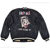 STRAY CATS × TAILOR TOYO SOUVENIR JACKET LIMITED EDITION TT14387画像