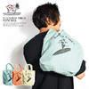 The Endless Summer TES GOOD TIMES TOTE BAG SD-9574720画像