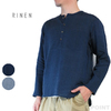 RINEN 34902 Relax Shirts画像