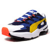 """PUMA CELL ALIEN OG """"LIFESTYLE LIMITED EDITION"""" BLU/NVY/YEL/WHT/ORG 369801-06画像"""