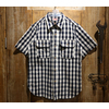 JELADO BASIC COLLECTION S/S WORK SHIRTS JP42109画像