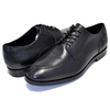COLE HAAN JAY GRAND APRON OX black C23778画像