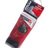Supreme 19SS SealLine Discovery Dry Bag-20L RED画像