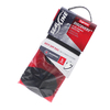 Supreme 19SS SealLine Discovery Dry Bag-5L RED画像