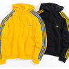 adidas Originals SKATEBOARDING MINI SHMOO HD EC7326/EC7325/GDQ15画像