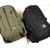 COLIMBO HUNTING GOODS LUNAPARK 3DAYS BACKPACK ZU-0500画像
