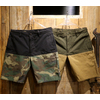 COLIMBO HUNTING GOODS TAMPA-BAY MONSOON SHORTS ZU-0211画像