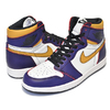 NIKE SB × AIR JORDAN 1 HI OG DEFIANT LA TO CHICAGO court pur/black-sail CD6578-507画像