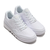 NIKE WMNS AJ 1 JESTER XX LOW LACED WHITE/WHITE-WHITE CI7815-100画像