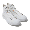 CONVERSE ALL STAR CUTLINE HI WHITE 31300541画像