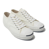 CONVERSE JACK PURCELL RET COLORS WHITE 33300101画像