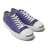 CONVERSE JACK PURCELL RET COLORS PURPLE 33300100画像