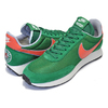 NIKE AIR TAILWIND QS HH STRANGER THINGS pine green/cosmic cray-sail CJ6108-300画像