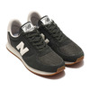 new balance U220HD KHAKI画像