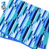 Ron Herman Native Pattern Bath Towel画像