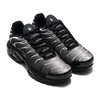 NIKE AIR MAX PLUS BLACK/ANTHRACITE-BLACK 852630-039画像