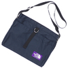 THE NORTH FACE PURPLE LABEL Small Shoulder Bag NAVY × nanamica NN7757N画像